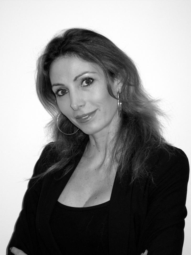 Italiasposato - Psicologo Riccione - Psicoterapeuta Riccione